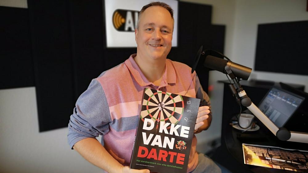 031220 ALLsportsradio LIVE! Jacques Nieuwlaat
